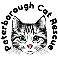 Peterborough Cat Rescue